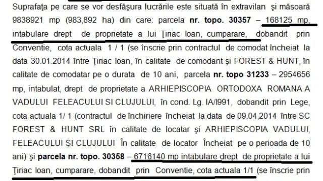Țiriac