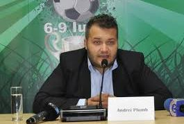 Andrei Plumb