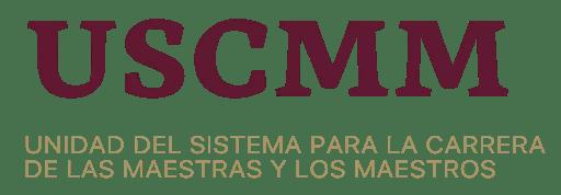 UNIDAD DEL SISTEMA PARA LA CARRERA DE LAS MAESTRAS Y MAESTROS