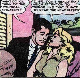 réussir-un-premier-rendez-vous-cettefoisci-coach-seduction