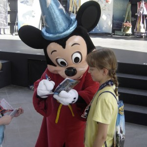 Cropped Mickey_2