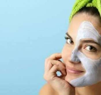 Un metodo del tutto naturale per fare una straordinaria maschera viso ringiovanente.
