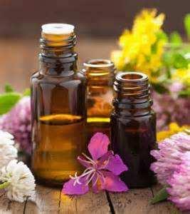 Vene varicose: come combatterle con gli oli essenziali