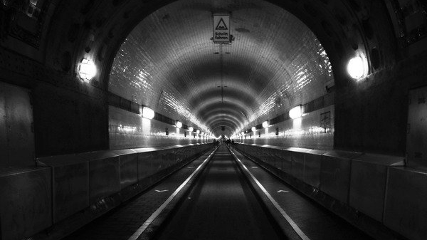 GDPR – That 'light at the end of the tunnel' might just be a train coming!