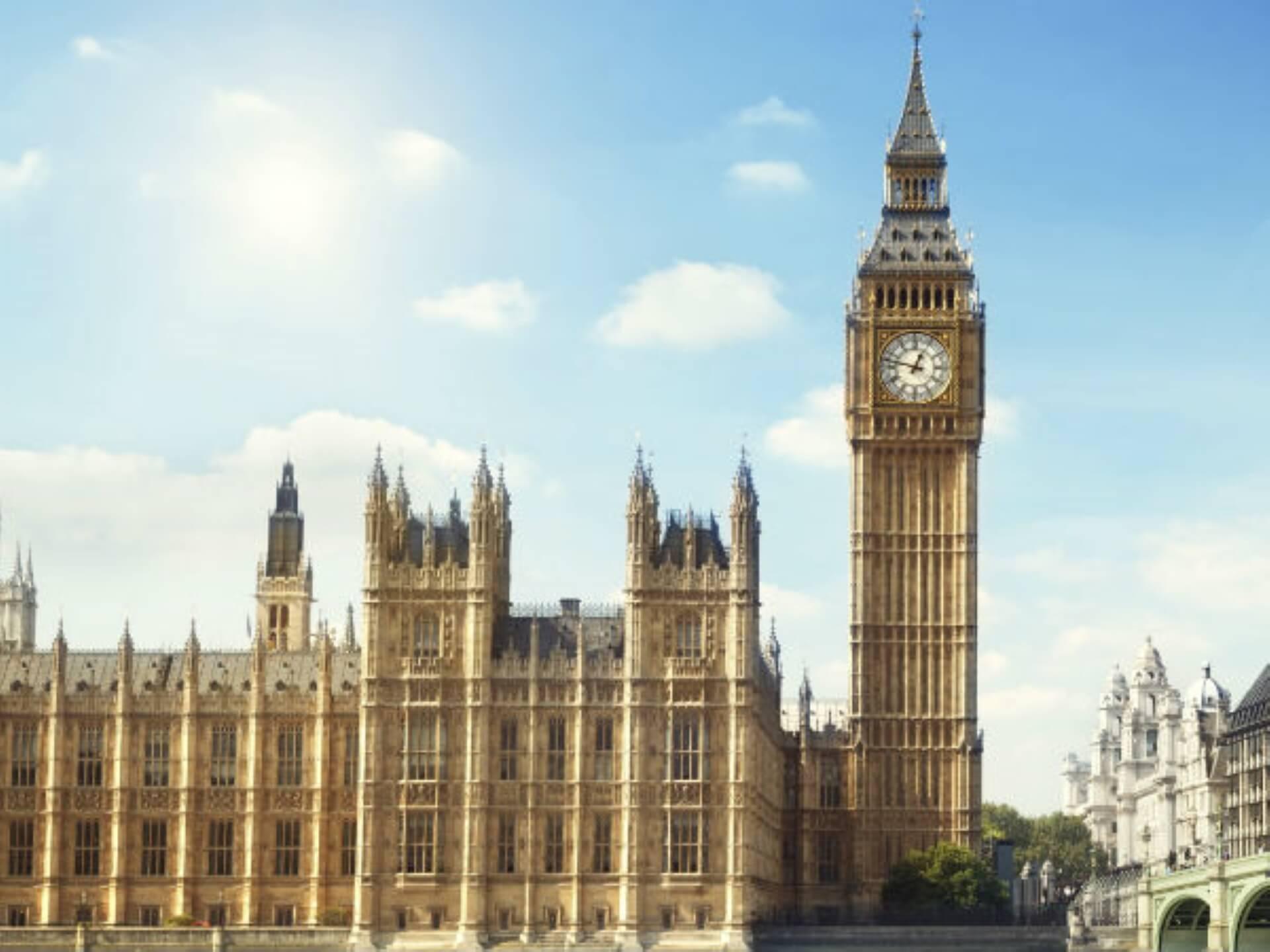 uk London UK