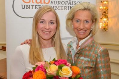 Happy Birthday, Dr. Mareike Barvencik, Kristina Tröger