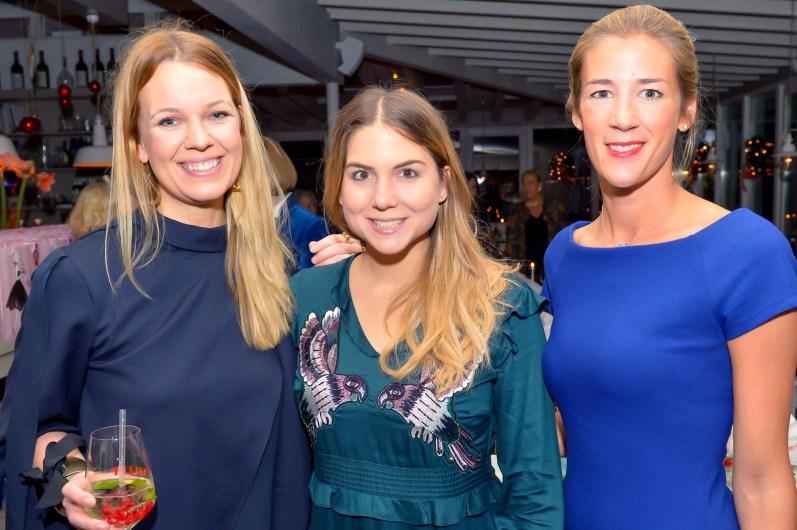Jessica Hoyer bynacht Anna Lea Leusch NDR Katharina Renne Kohlhase & Kopp