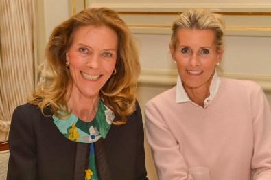 Gabriele Hertz Immobilien, Dagmar Viereck Engel & Völkers Resorts