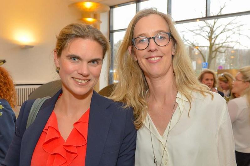 Janneke Lupp goodscare, Franziska von Lewinski fischerAppelt AG