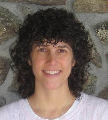 Michelle L. Lange, OTR/L, ABDA, ATP/SMS RESNA Fellow