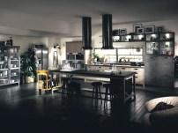 diesel kitchen 02