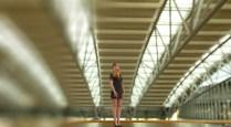 twinkind_stewardess2_5368