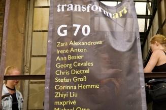 Transformart2019 - 1
