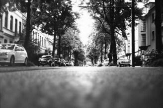 Auf der Kölnstraße