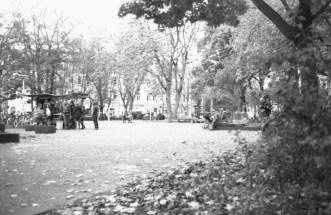 Frankenbadplatz