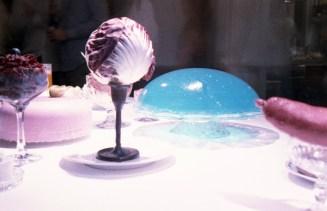 """""""Es ist angerichtet"""" - Ausstellung im Stühleshof mit Agfa Precisa CT cossentwickelt"""