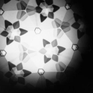 Kaleidoskop / normal
