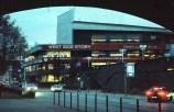 Die Bonner Oper mit der Kiev 4