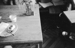 Black Coffee Pharmacy in der Bonner Südstadt