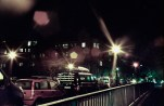 Abendlichter Berlin - 2