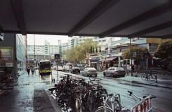 Novembergrau - Berlin - 7
