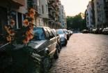 Summer in the City - Berlin - 3