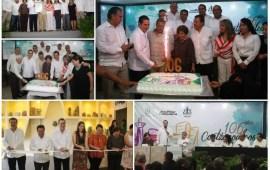 Coatzacoalcos segmento de la cultura prehispánica en sus 106 años y una gran relevancia en la Historia de México