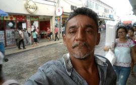 Periodistas viven al día, crear FIDEICOMISO para familia de caídos