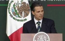 """PRI de Veracruz está muy unido: """"Pepe"""" Yunes. ¡Cuidado!"""