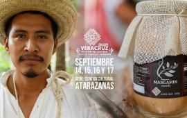 CDI Invita a conocer diversidad cultural en la ExpoVeracruz, Vive la Riqueza Indígena