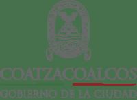 CAEV-Coatza ni Ayuntamiento tienen responsabilidad en obra de la Av. Lemarroy: Fernando Ramos