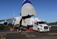 Continúa el proceso de rehabilitación de la refinería de Salina Cruz tras sismo y múltiples réplicas