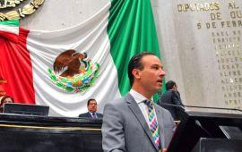 Aprueba Congreso dictamen de Informe de Resultados de las Cuentas Públicas 2016