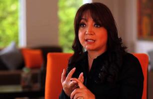 Especialistas de América Latina,  al Seminario de Marketing  Político