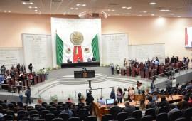 Expide Congreso de Veracruz convocatoria para la elección extraordinaria de 3 Ayuntamientos