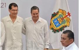 "La historia del ""Judas"" Oliver Damas quema al padrino JCR"