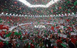 El PRI elige a Pepe Yunes como candidato a la Gubernatura de Veracruz