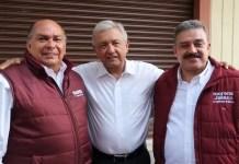 AMLO ofrece disculpas a intelectuales y periodistas