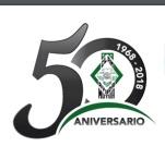 Durante el 2018, el CLAM organizará actividades para festejar sus 50 años de vida