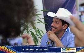 TRONCO en diálogo con la Prensa