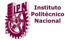 EGRESADOS UNIVERSITARIOS Y DE INSTITUTOS TECNOLÓGICOS SIN FUTURO LABORAL Y DE VIDA.