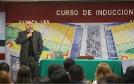 Inicia Tercera Etapa del Concurso de Oposición para ocupar 15 plazas de Jueces de Primera Instancia