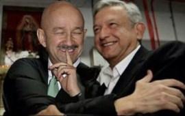 La probabilidad de que Peña Nieto y el PRI pacten con AMLO y Morena crece