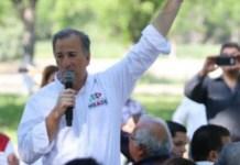 Asegura Meade que logrará en dos meses lo que AMLO ha querido 18 años: la Presidencia