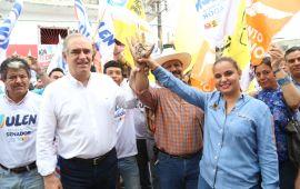 Promoverá Julen Rementería la atención a la Zona Económica Especial de Veracruz