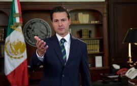 ¿Oxígeno a EPN discurso contra Trump, alcanzará a Meade?