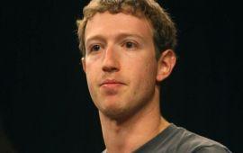Ante elecciones en México, Facebook pone candados a los anunciantes políticos