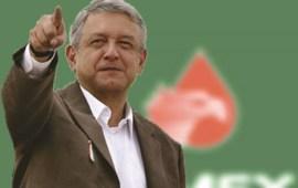 Ya hay garantías de una crisis con López Obrador