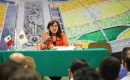 Continúa capacitación de aspirantes a Jueces de Primera Instancia especializados del Poder Judicial de Veracruz
