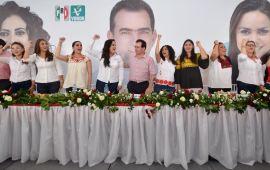 Ganaremos el 1 de julio, el pueblo veracruzano ya percibió que esta alternancia no le dejo nada bueno: Pepe